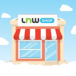 ร้านcomppawelni